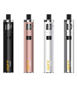 Kit AIO Pocket X ASPIRE