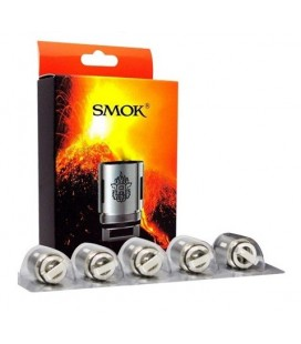 Coils TFV8 Baby