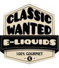 GOURMET - Classic Wanted 10ml