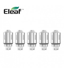 Coils GS ELEAF