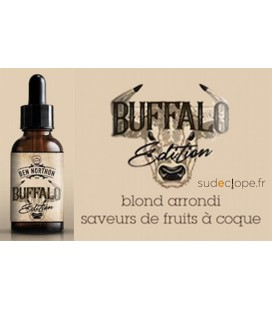 Buffalo 10ml - Ben Northon
