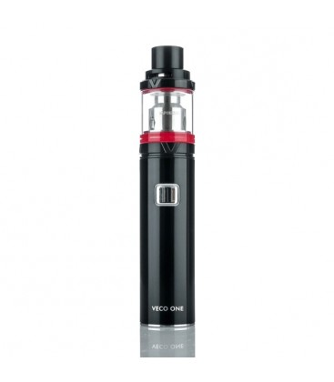 Kit Veco One 1500mah Vaporesso