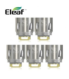 Résistances Ello & Ello Mini (HW) ELEAF