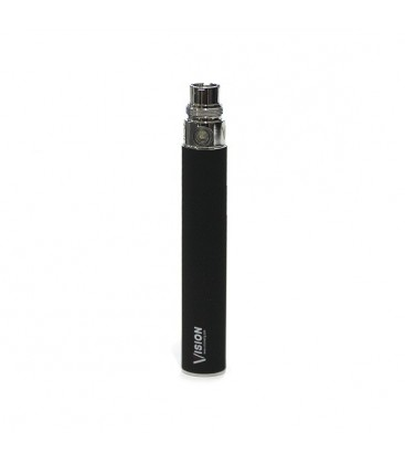 Batterie eGo 1100mah VISION Regular