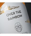 Over The Rainbow - Vaponaute