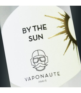 By The Sun - Vaponaute