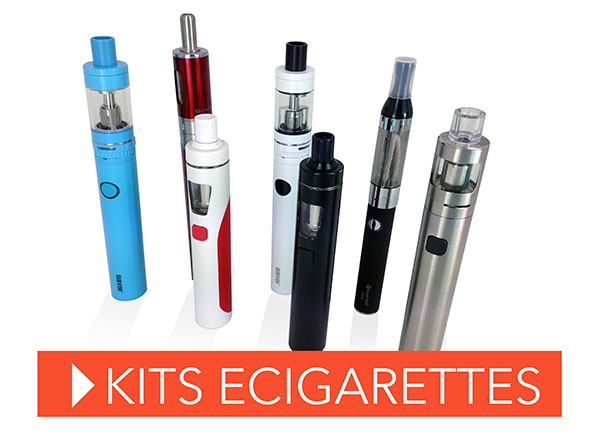 Electronic cigarette suppliers gold coast