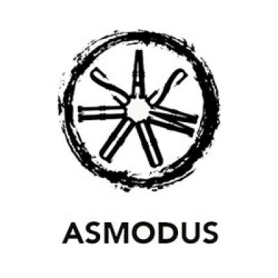 ASMODUS SUDECLOPE