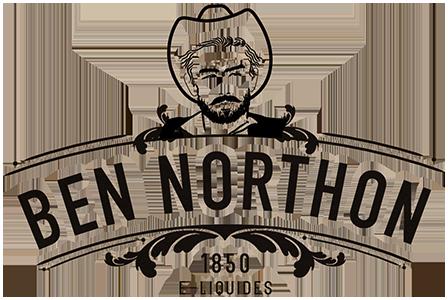 Ben Northon SUDECLOPE
