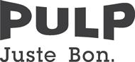 PULP SUDECLOPE