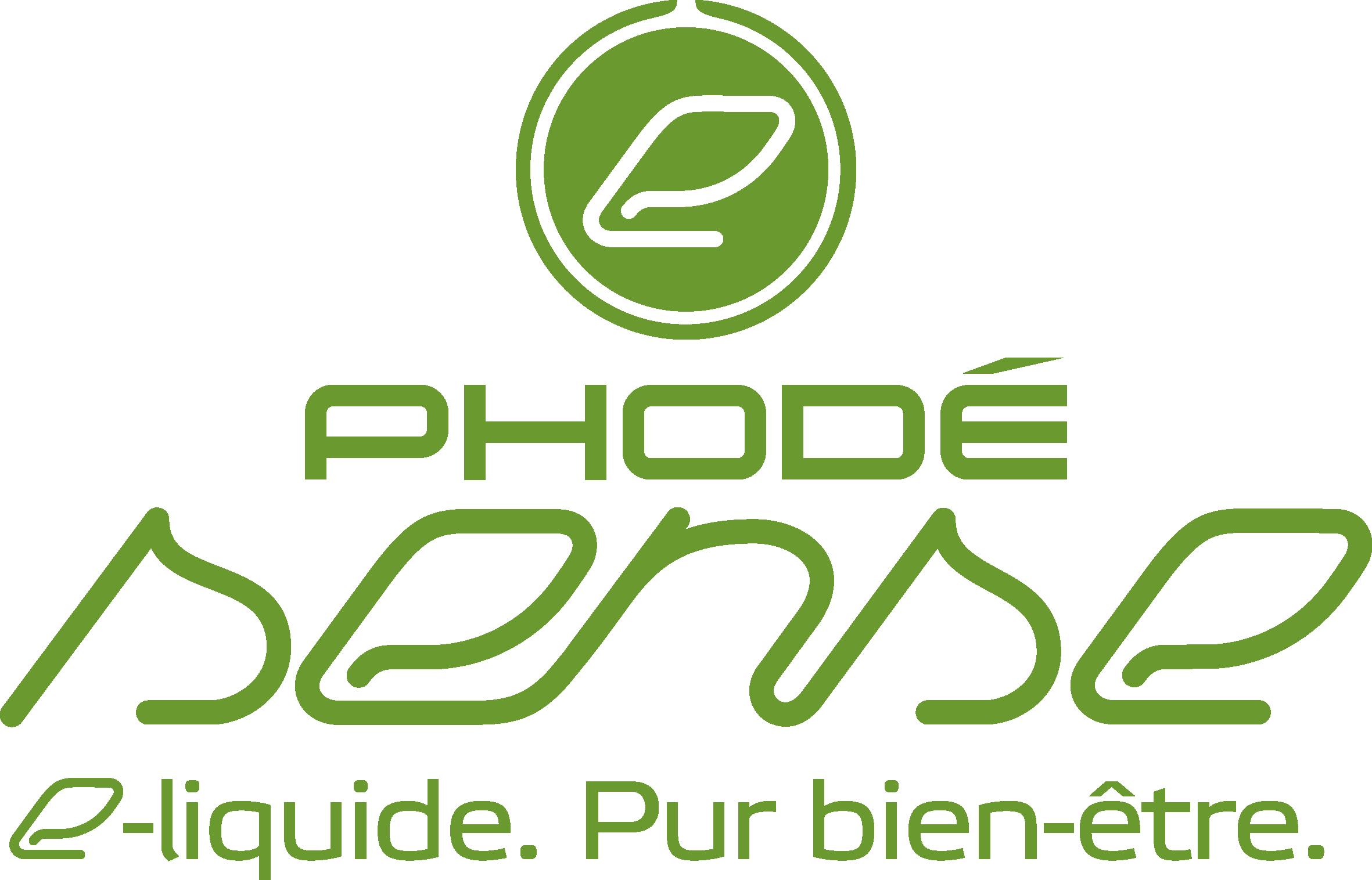 SUDECLOPE PHODE