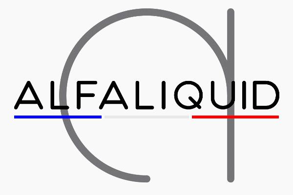alfaliquids