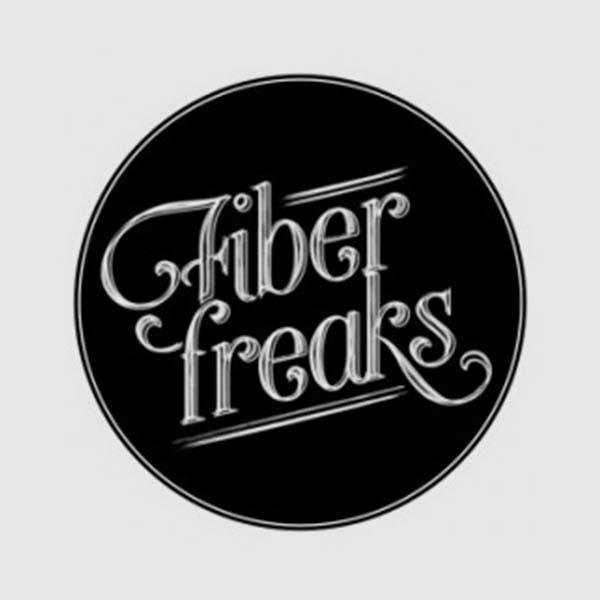 fiber freaks