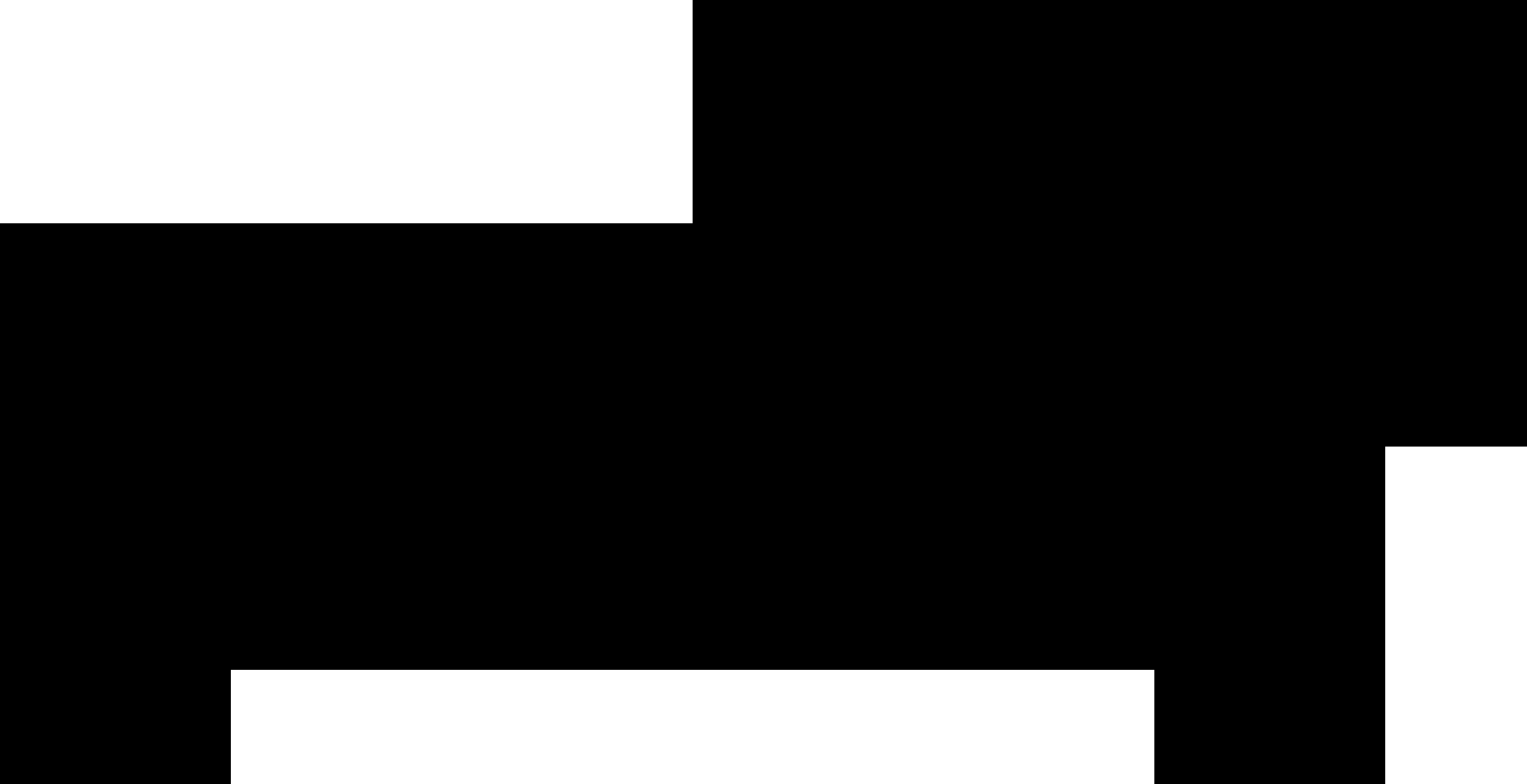 swoke sudeclope