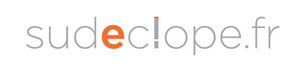 logo sudeclope