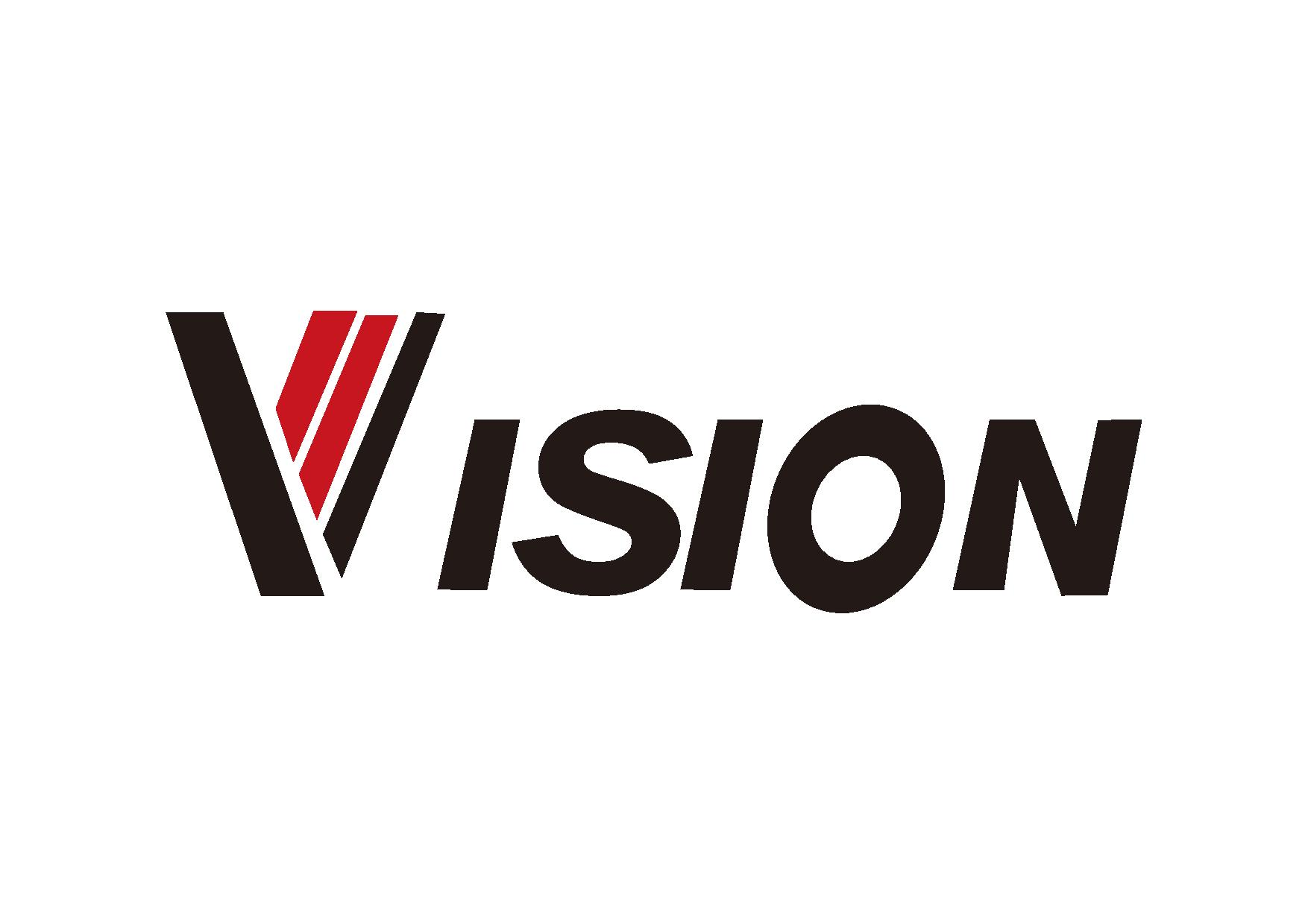 Logo Vison
