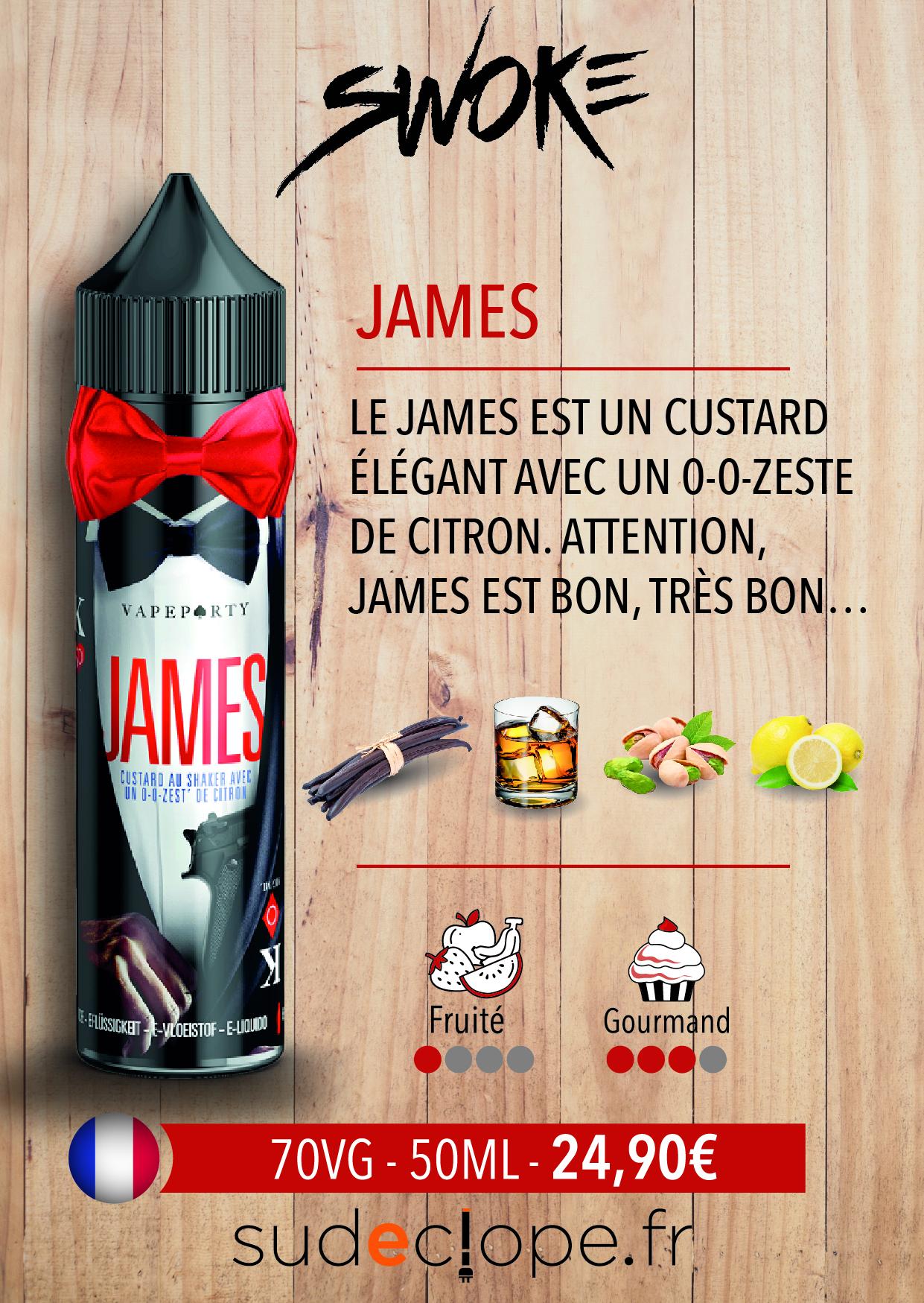 SWOKE JAMES-07.jpg