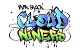 CLOUD NINERS MY