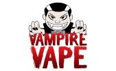 VAMPIRE VAPE UK