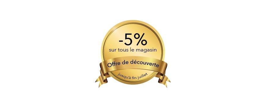 19 Juin : Nouveau magasins à Aix-en-Provence